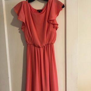 XS Apt 9 cocktail dress